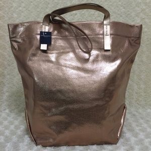 American Eagle Outfitters AEO Tote Bag